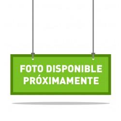 MERCEDES S320 98-02 KIT REPARACIÓN ELEVALUNAS PUERTA TRASERA IZQUIERDA