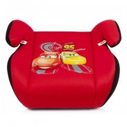 Alzador para Coche Infantil CARS Grupo III