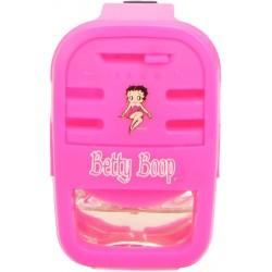 Ambientador Coche Betty Boop Perfumador Ambiental