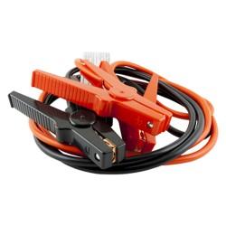 Cables de Arranque Económico Motorkit 8 mm/Sec, 200 A