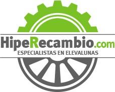 HIPERECAMBIO